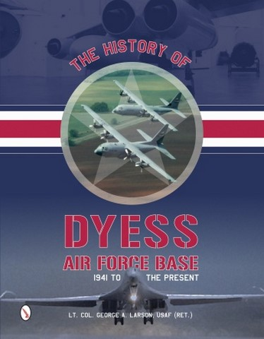 an introduction to the history of the bergstorm air force base Peterson air force base  the 21st space wing introduction throughout history military formations have looked upon their.