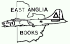 East Anglia Books
